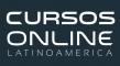 Logo Cursos Online Latinoamerica