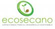 Logo Ecosecano