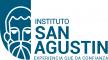 Logo Instituto San Agustín