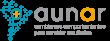 Logo Aunar Profesional Spa