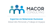 Logo Macor Consulting Ltda.