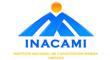 Instituto Nacional De Capacitacion Minera