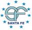 Santa Fe E.i.r.l.
