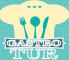 Logo Capacitacion Gastro Tur