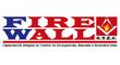 Fire Wall Ltda.