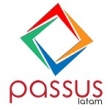 Logo Passus Training & Consulting