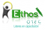 Logo Otec Ethos Limitada