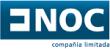 Logo Enoc Capacitacion