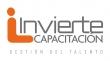 Logo Invierte Capacitación Spa