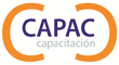Logo Capac Training S.a.