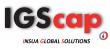 Logo Igscap