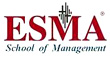 Logo Esma-university Of Management