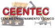 Logo Ceentec