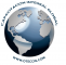 Logo Capacitaci�n Integral Global C.i.g Ltda