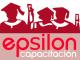 Logo Epsilon Capacitaci�n