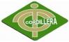 Logo Capacitación Cordillera