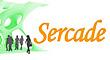 Sercade Ltda.