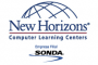 New Horizons Clc