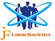Logo Jf Capacitaciones Limitada