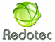 Logo Redotec
