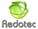Logo Redotec