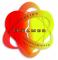 Logo Ipalmed