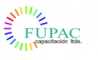 Logo Fupac Capacitacion Limitada