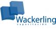 Logo Wackerling Servicios De Capacitacion S.a.