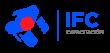 Logo Instituto Financiero De Capacitacion