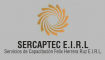 Logo Servicios De Capacitacion Felix Herrera Ruz Eirl