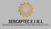 Logo Servicios De Capacitacion Felix Herrera Ruz Eirl