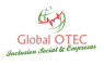 Logo Global Otec