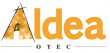 Logo Aldeast Otec