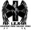 Instituto De Emergencia Y Rescate
