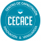 Logo Cecace