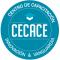 Logo Cecace