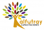 Logo Kalfutray