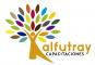 Logo Kalfutray