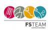 Logo Fs Team Capacitaciones