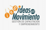 Logo Ideas En Movimiento