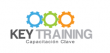 Key Training Capacitacion