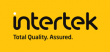 Logo Intertek Capacitacion Chile Sap