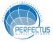 Logo Perfectus Capacitaciones