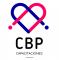 Logo Sociedad De Capacitación Cbp Limitada
