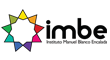 Logo Instituto Manuel Blanco Encalada