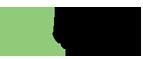 Logo Mylearning