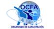 Logo Ocfa Otec