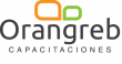 Logo Orangreb Ltda.