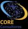 Logo Core Consultores Ltda.