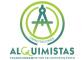 Logo Sociedad De Capacitación Alquimistas Ltda.